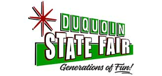 Grandstand Lineup Set for the 2021 Du Quoin State Fair
