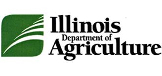 NOMINATING PETITIONS AVAILABLE FOR ILLINOIS COMMODITY BOARD SEATS