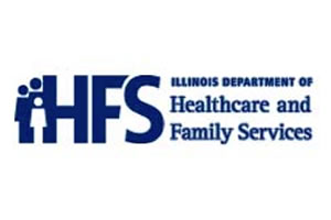 Illinois Department of Healthcare and Family Services Announces $56 Million Investment in Providers and Community Organizations