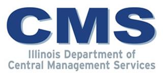State of Illinois Announces New Human Capital Management System for State Hiring