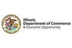 PRITZKER ADMINISTRATION INVESTS OVER $3 MILLION IN COMMUNITY NAVIGATORS AND OTHER SUPPORTS TO HELP ILLINOIS SMALL BUSINESSES ACCESS PPP AND FEDERAL ASSISTANCE PROGRAMS
