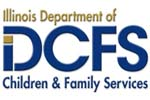 Illinois DCFS Awards $866,000 in Capital Improvement Grants to Residential Providers