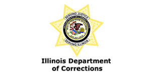 IDOC Resumes In-Person Visitation for Incarcerated People and their Loved Ones