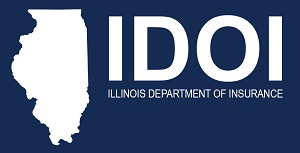 IDOI Reminds Illinoisans to Enroll in a Health Insurance Plan Before Pending Deadline