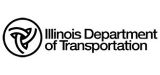 Public comment sought on proposed Illinois 97 widening and other improvements near Springfield