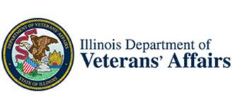 IDVA Announces Assistant Director Anthony Vaughn to Serve as Interim Administrator of LaSalle Veterans' Home