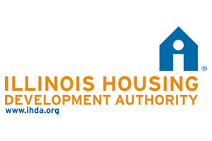 Illinois Housing Development Authority Awards $28 million in Tax Credits for Affordable Housing