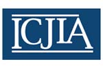 ICJIA Seeks Survey Participation from LGBTQ+ Individuals Who Have Experienced Harm