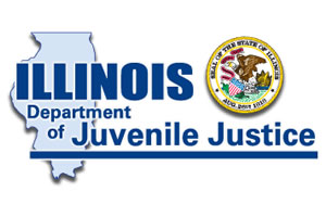 Pritzker Administration Announces Inaugural Graduating Class from Illinois Department of Juvenile Justice's Barber and Cosmetology Training Program