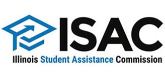 ISAC PROVIDES FREE ASSISTANCE STATEWIDE FOR STUDENTS COMPLETING FINANCIAL AID APPLICATIONS