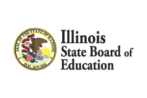 Administration to Transition Students Out of Northern Illinois Academy Following Findings of State-Commissioned Equip for Equality Report