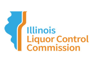 Liquor Control Commission Underage Compliance Report for McLean County