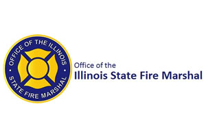 State Fire Marshal Promotes Safe Cooking Practices during Thanksgiving