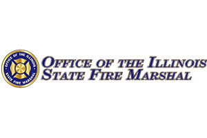 The OSFM Recognizes Arson Awareness Week 2021