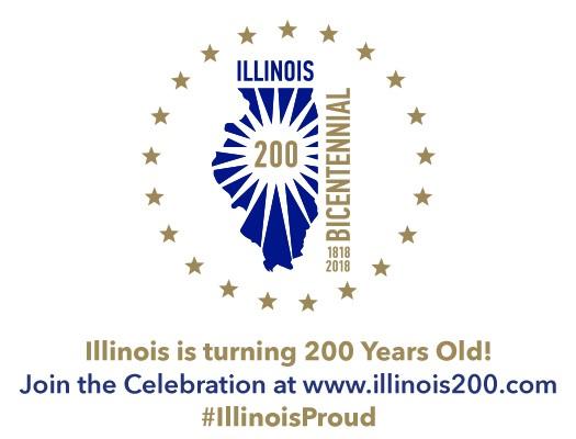 Illinois200
