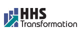 HHS Transformation