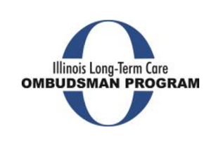 Long Term Care Ombudsman Image