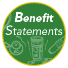 Benefit Statements