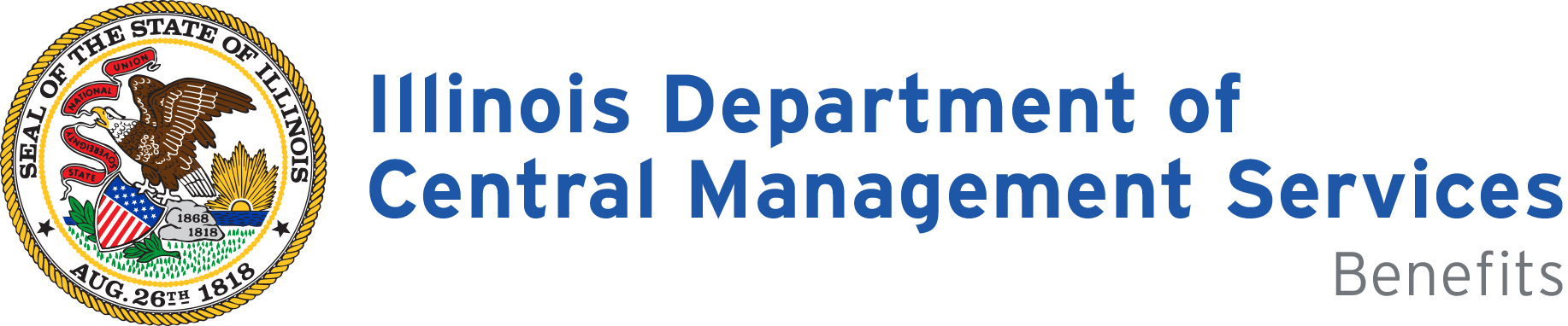Illinois Department of Central Management Services
