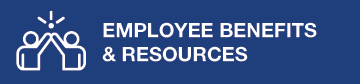 Employee Resources and Benefits Image