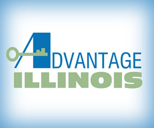Advantage Illinois