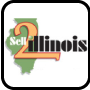 Sell 2 Illinois