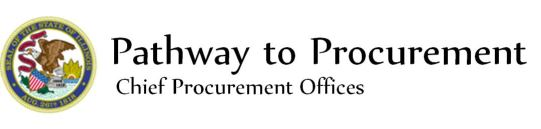 Chief Procurement Office