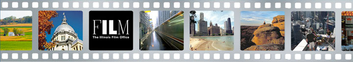 DCEO film strip heading