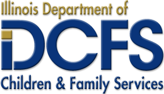 Illinois Department of Children & Family Services - DCFS
