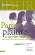 "French ""Charge of Discrimination"" Brochure"