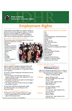 Employment Rights Flyer