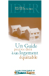 "French ""Guide for Fair Housing"""