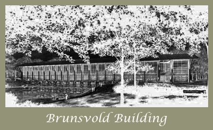 Picture of Brunsvold building
