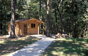 Beau The Rent A Camp Program Offers An Opportunity To Experience Camping At An Illinois  State Park In An Easy, Inexpensive And Very Enjoyable Way.