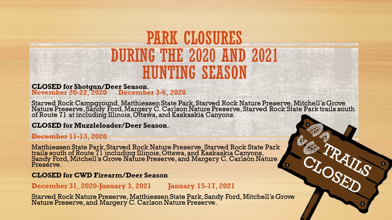 Park Closures During the 2020 and 2021 Hunting.jpg
