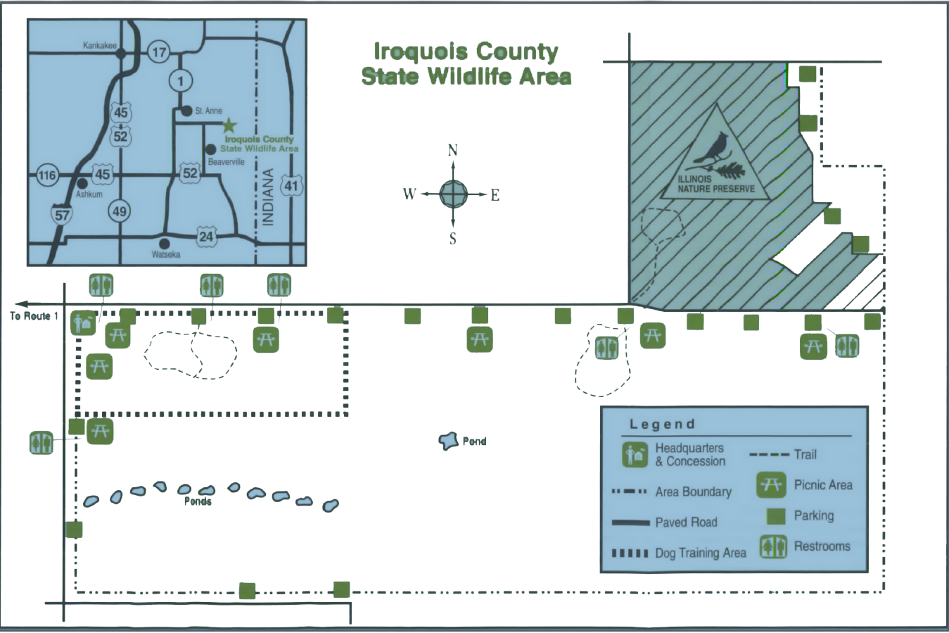 iroquois county singles Looking for iroquois county, il new listings point2 homes has 14 new listings in the iroquois county, il area with prices between $23,000 and $329,900 iroquois county, il realtors are here.