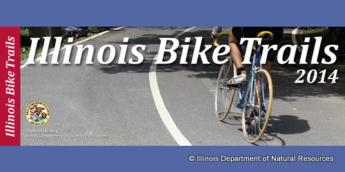 https://wwwdnr.partner.illinois.gov/RotatorImages/250500/ILBikeTrailsGuide.250500.jpg