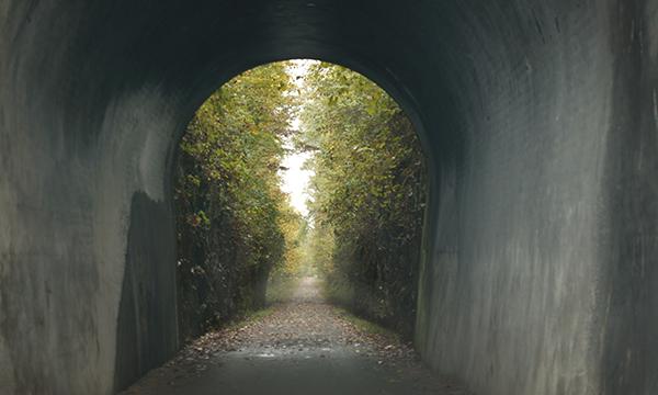/RotatorImages/360600/TunnelHill.7271.B.360600.jpg