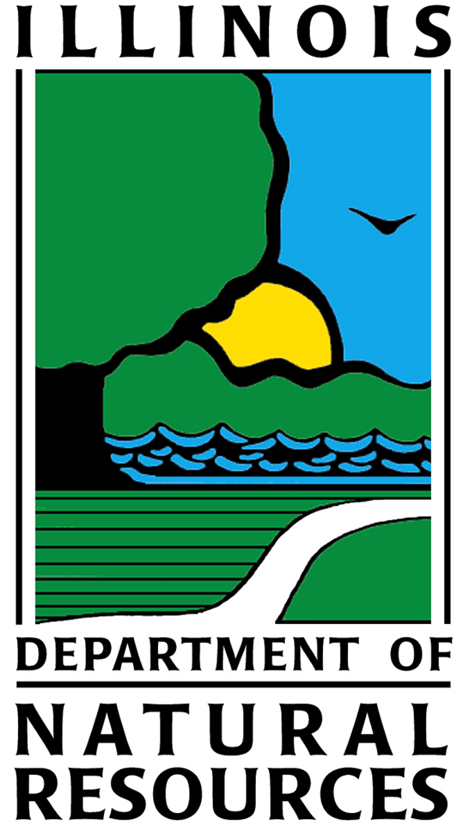 Il Department Of Natural Resources Address
