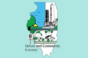 CLICK FOR URBAN FORESTRY