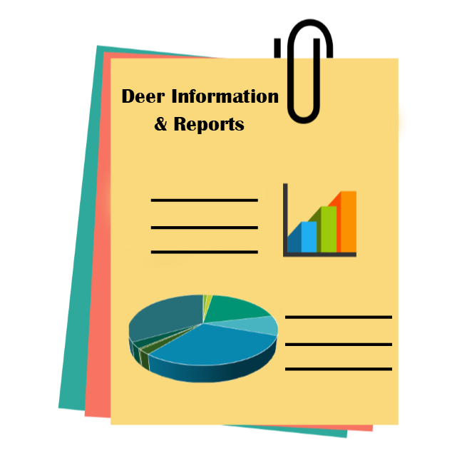 Deer Info and reports icon 3.png