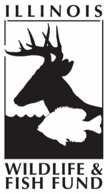 Wildlife and fish fund logo.png