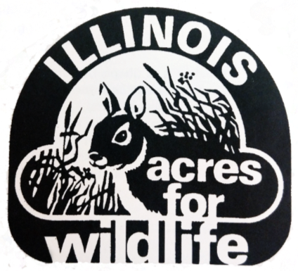 acres for wildlife 1.png