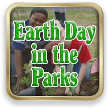 Link to Earth Day in the Parks