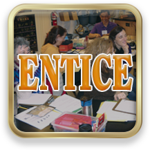 Link to ENTICE