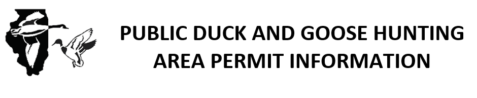 Public Duck and Goose Area Heading.PNG