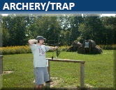 Archery/Trapping