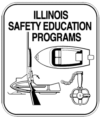Safety Ed Logo
