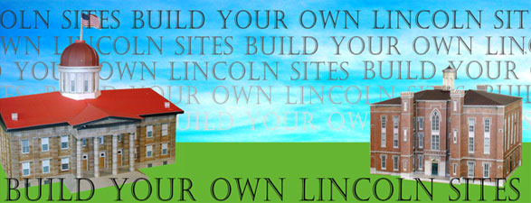 Superb Build Your Own Historic Illinois Buildings Download Free Architecture Designs Rallybritishbridgeorg