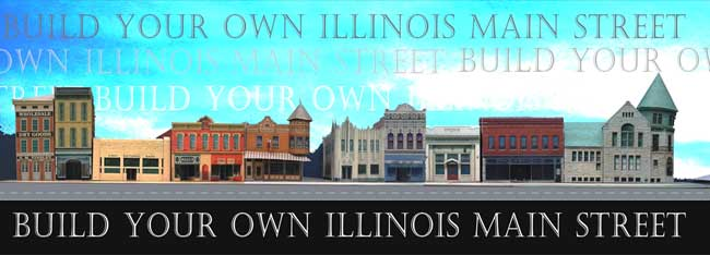 Wondrous Build Your Own Historic Illinois Buildings Download Free Architecture Designs Rallybritishbridgeorg
